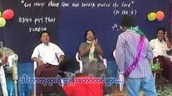 Myo Myat Thu