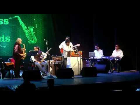 Mai Hu Don On Harmonium By Sachin Jambhekar