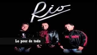 GRUPO RÍO | Mix - sus mejores canciones