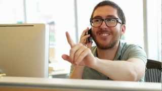 Jake and Amir: Real Estate
