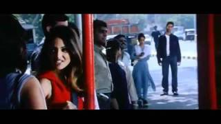 Dil Ne Tumko Chun Liya Hai - Shaan  HD  HQ  Full Song