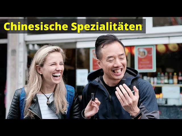 How to pronounce THE MOST DIFFICULT German sounds!