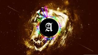 Droptwins Feat Dem Slackers Beast Meow Dj Angel O Mashup