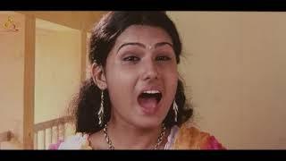 Thithikum Ilamai  Full Tamil Movie