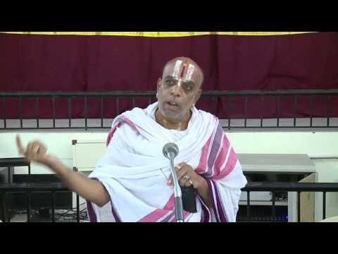 M.A. Divya Prabandham Dr. Venkatakrishnan M A