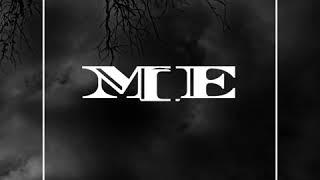 LIL MEHICO - ME