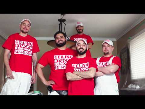 popcorn-ceiling-removal-by-the-ceiling-specialists