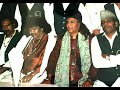 Sabri Brothers - Mera Piya Ghar Aaya ᴴᴰ (Live In England)