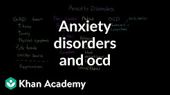 hqdefault - Other Depression And Anxiety Related Illnesses Obsessive Compulsive Disorder