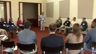 Emory University Goizueta Business School Overview