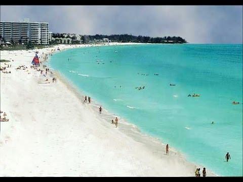 Peppertree Condo Private Tour For Clients Siesta Key Beach Sarasota 34242