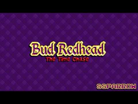 Bud Redhead Level 4-2 Walkthrough