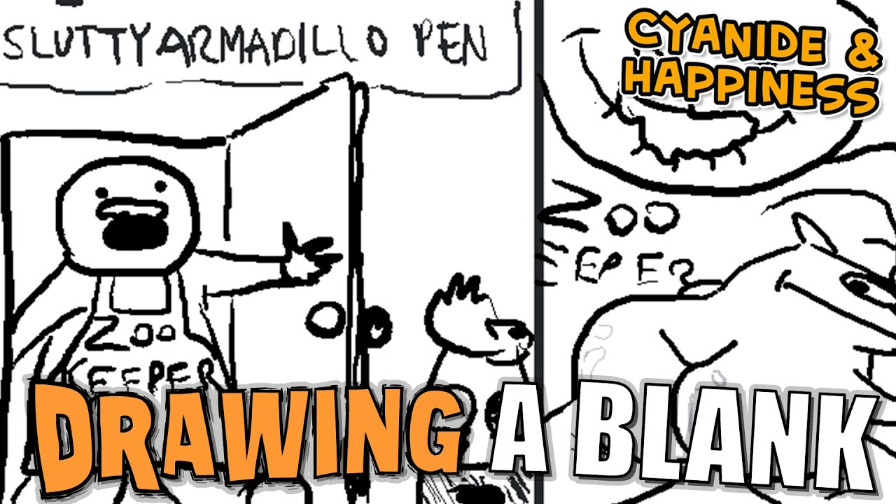 cyanide-happiness-drawing-a-blank-ep-02
