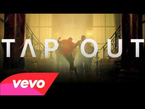 Birdman -Tapout  (Instrumental)