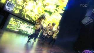 Video KARA - Lupin, 카라 - 루팡, Music Core 20100320 download MP3, 3GP, MP4, WEBM, AVI, FLV Juli 2018