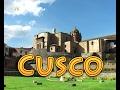 Cusco und Sacsayhuamán, Peru. Doku mit Sehenswürdigkeiten (4/5).