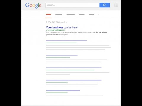 Des Moines SEO Services for small businesses