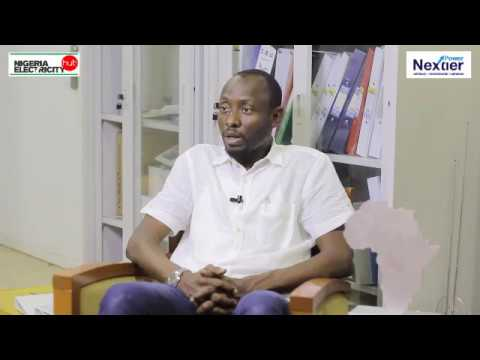 Interview with Yusuf Suleiman on integrating RE sources in Nigerian real estate - Nextier Power