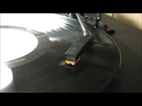 Peter Nero ‎– Summer Of '42 (Vinyl SQ Quadraphonic) 1972
