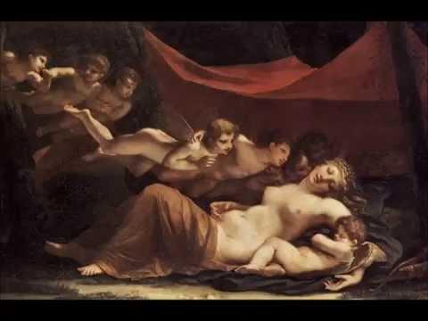 T. MERULA • 'Hor ch'è tempo di dormire': canzonetta spirituale letöltés