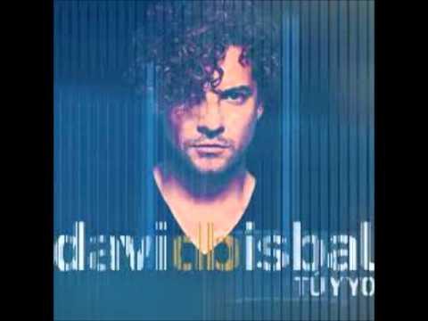 Клип David Bisbal - Historia De Un Amor