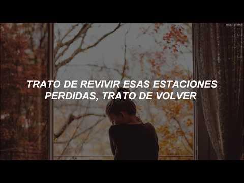 Autumn Leaves / Dead Leaves - BTS (sub. español)
