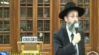 Скачать Rabbi Asher Kushner The Secret To Happy Family Life RUSSIAN חזק CHAZAQ