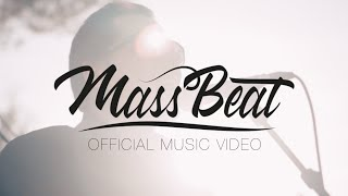 MASSBEAT (Official Music Video)
