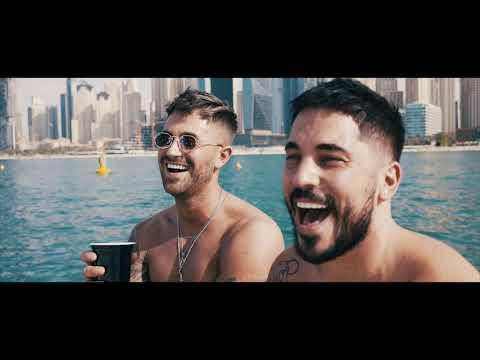 Vlog 13: DUBAI 2018