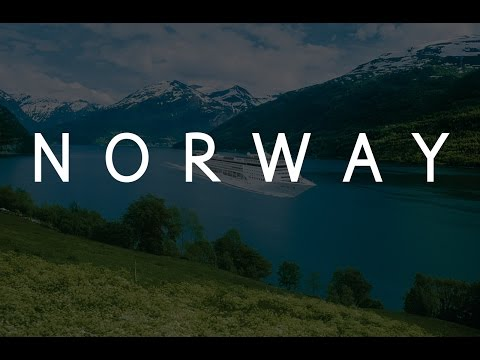 Norway (HD)