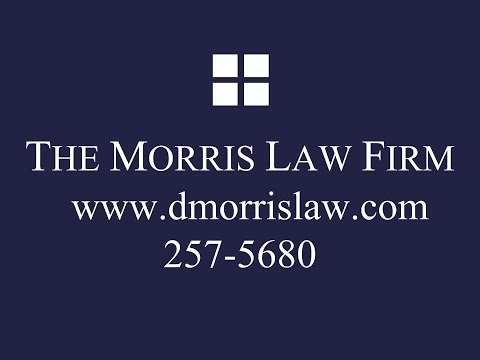 Panama City Criminal Defense Attorney