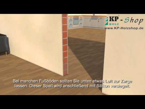 innent ren selber einbauen so gelingt s doovi. Black Bedroom Furniture Sets. Home Design Ideas