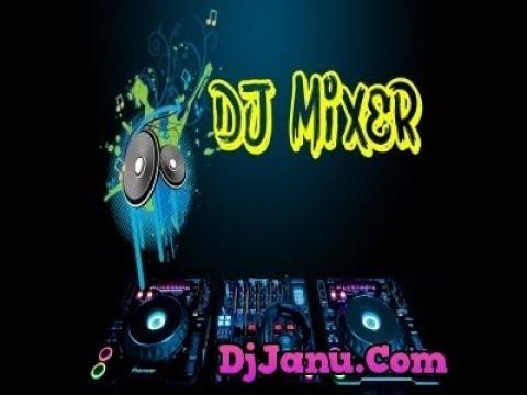 Bhole Bhole Bam Bhole Dj Remix I Dj Remix By DJ Kajal (SK)