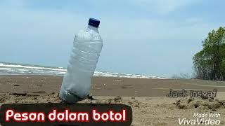 Slank - Pesan dalam botol