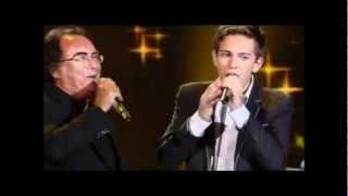 Narcis & Al Bano Carrisi - O So...
