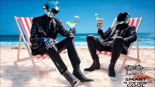 Julio Posadas - Los Pescadores (Original Mix)