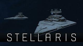 Video Stellaris Season 2 - #39 - The Beginning of the End of the Empire download MP3, 3GP, MP4, WEBM, AVI, FLV Juni 2017