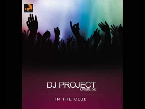 Download dj project miracle love. 3gp. Mp4. Mp3. Flv. Webm. Pc. Mkv.