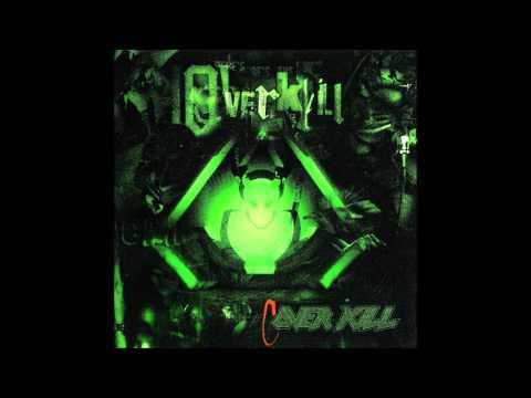 Overkill - 07 Never Say Die (Black Sabbath)