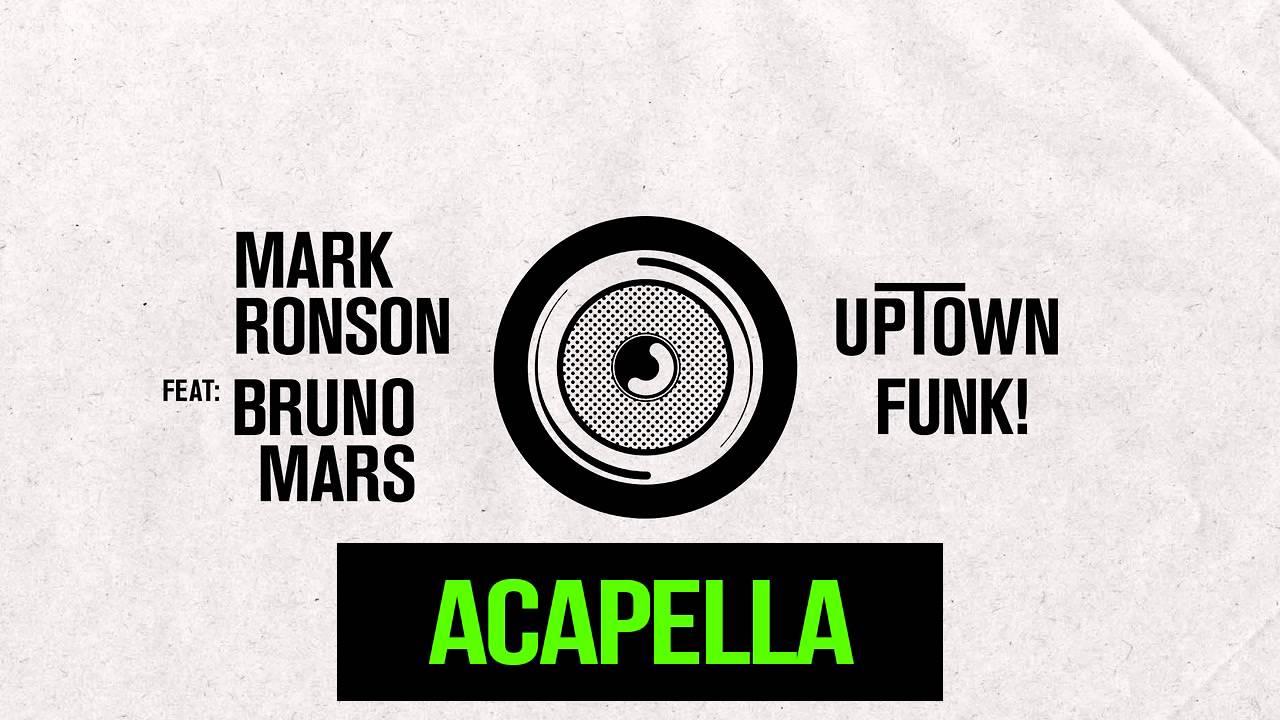 mark ronson uptown funk lyrics ed