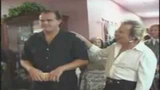 Madame Et Monsieur Testimonials Video