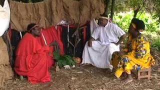 BENIN MUSIC OZEDU #2