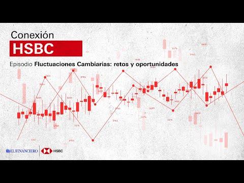 Episodio 5: Fluctuación cambiaria (made with Spreaker)