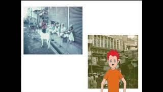 6AW 8 thumbnail