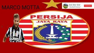Skill Marco Motta