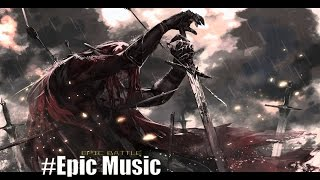 Epic Battle Music | Cinematic Orchestra & Choir | Epic Battle by Cj Aist (Royalty Free Music)