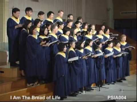I am the bread of life communion bulletin, 100 christianbook. Com.