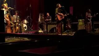 "Blind Pilot ""Like Lions"" Lincoln Theatre Washington DC 10/13/17"