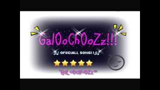 GaLoOcHoOzZ OfIiCIAl sONg!!.wmv