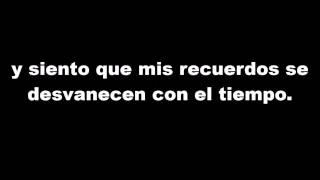Avenged Sevenfold - Seize the day [Subtitulada al español]